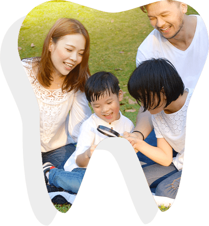 Kids Dentist Singapore