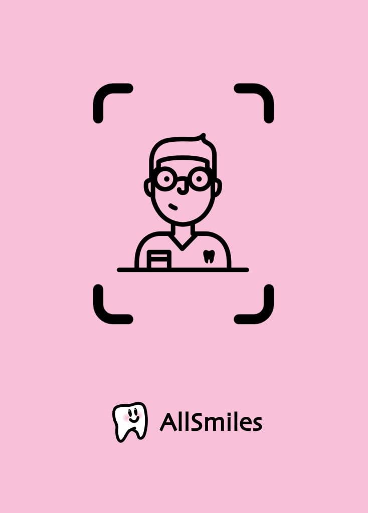 AllSmiles_Dentist_Coming Soon