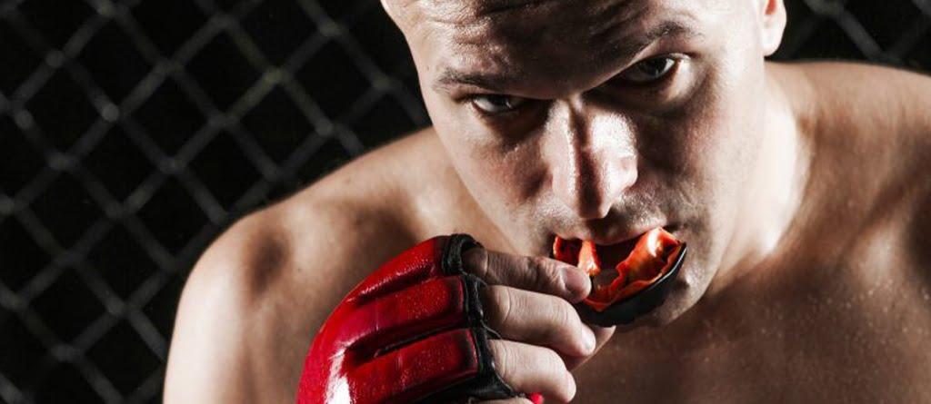 sport-mouthguard